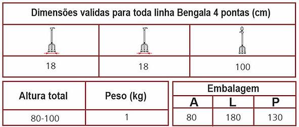 bengala4pontas-tabela.jpg