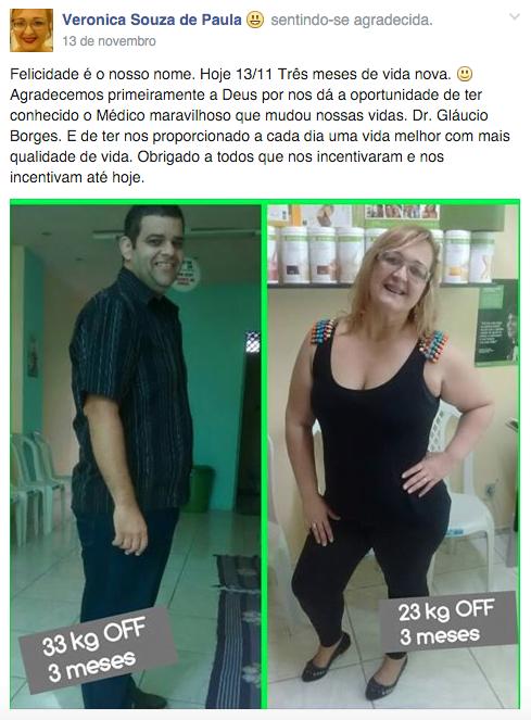 Veronica Souza