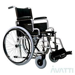 cadeira-de-rodas-s1-centro-elevacao-pernas-equipamento-hospitalar-ortopedico-aluguel-sao-paulo-vale-paraiba-sp-rio-de-janeiro-rj-avatti