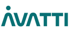 logo-logomarca-logotipo-equipamento-hospitalar-ortopedico-aluguel-sao-paulo-vale-paraiba-sp-rio-de-janeiro-rj-avatti