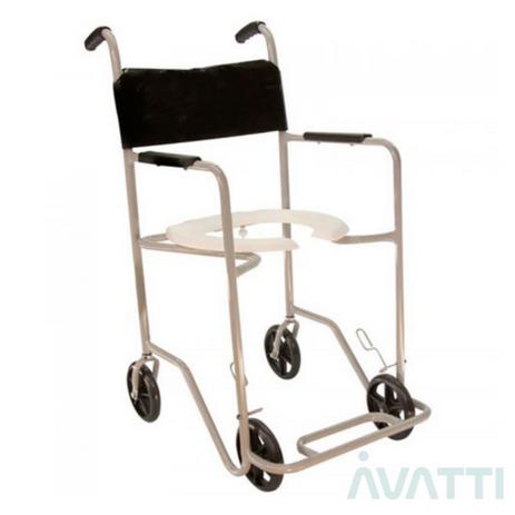 cadeira-de-banho-higienica-pop-equipamento-hospitalar-ortopedico-aluguel-sao-paulo-vale-paraiba-sp-rio-de-janeiro-rj-avatti