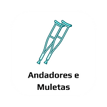 andadores-muletas-bengalas-categoria-equipamento-hospitalar-ortopedico-aluguel-sao-paulo-vale-paraiba-sp-rio-de-janeiro-rj-avatti