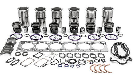 1860x1050-or-partsservice-parts-repair-k