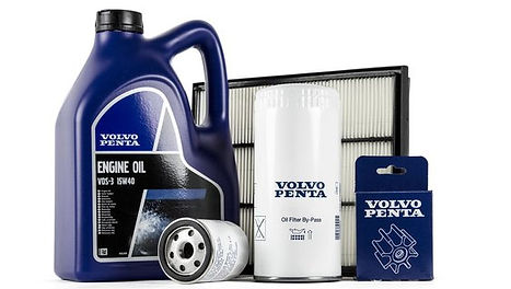 1860x1050-ml-partsservice-maintenancepar