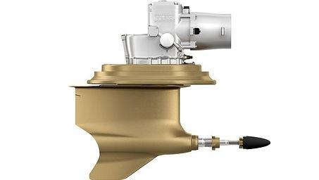 1860x1050-ml-partsservice-ipsexchange-te