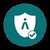 escudo-segurança-proteção-garantia-equipamento-hospitalar-ortopedico-aluguel-sao-paulo-vale-paraiba-sp-rio-de-janeiro-rj-avatti