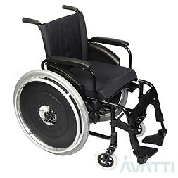 cadeira-de-rodas-avd-aluminio-equipamento-hospitalar-ortopedico-aluguel-sao-paulo-vale-paraiba-sp-rio-de-janeiro-rj-avatti