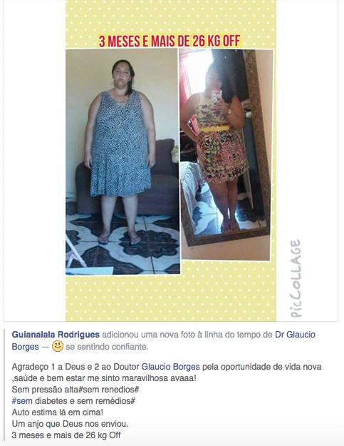Guianalala Rodrigues
