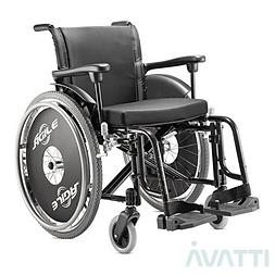cadeira-de-rodas-agile-equipamento-hospitalar-ortopedico-aluguel-sao-paulo-vale-paraiba-sp-rio-de-janeiro-rj-avatti