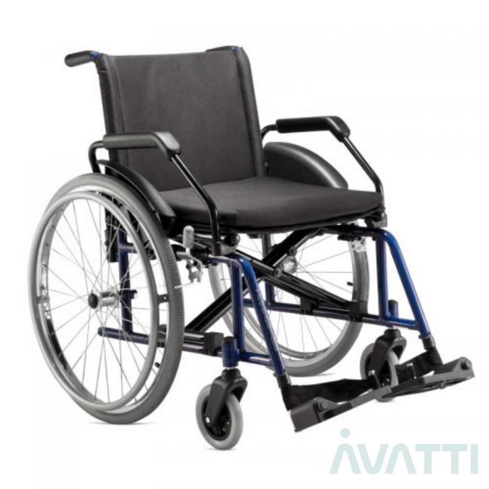 cadeira-de-rodas-poty-equipamento-hospitalar-ortopedico-aluguel-sao-paulo-vale-paraiba-sp-rio-de-janeiro-rj-avatti