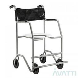 cadeira-de-banho-higienica-big-equipamento-hospitalar-ortopedico-aluguel-sao-paulo-vale-paraiba-sp-rio-de-janeiro-rj-avatti