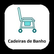 cadeira-de-banho-higienica-categoria-equipamento-hospitalar-ortopedico-aluguel-sao-paulo-vale-paraiba-sp-rio-de-janeiro-rj-avatti