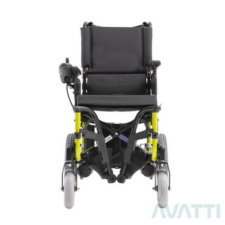 cadeira-de-rodas-motorizada-e4-frontal-video-equipamento-hospitalar-ortopedico-aluguel-sao-paulo-vale-paraiba-sp-rio-de-janeiro-rj-avatti
