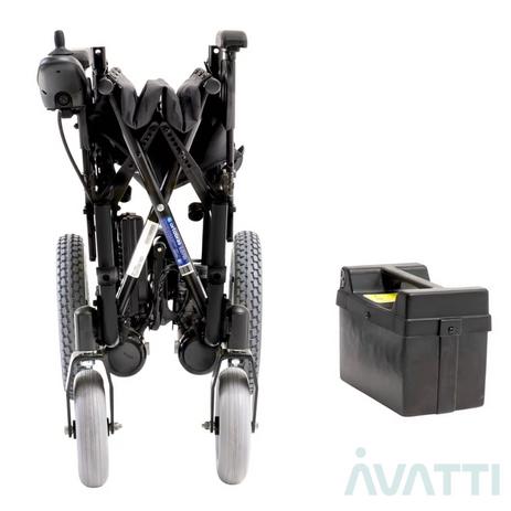 poltrona-reclinavel-luxo-hospimetal-avatti-aluguel-equipamentos-ortopedicos-hospitalares-sp-rj-4