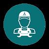 suporte-mecanico-reparar-manutençao-equipamento-hospitalar-ortopedico-aluguel-sao-paulo-vale-paraiba-sp-rio-de-janeiro-rj-avatti