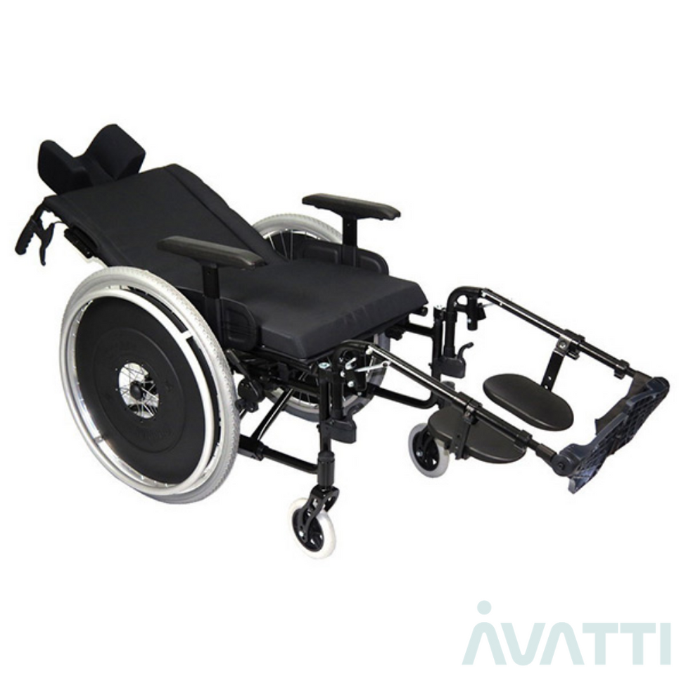 cadeira-de-rodas-avd-reclinavel-equipamento-hospitalar-ortopedico-aluguel-sao-paulo-vale-paraiba-sp-rio-de-janeiro-rj-avatti