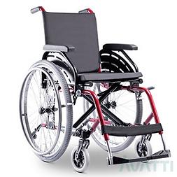 cadeira-de-rodas-k1-equipamento-hospitalar-ortopedico-aluguel-sao-paulo-vale-paraiba-sp-rio-de-janeiro-rj-avatti