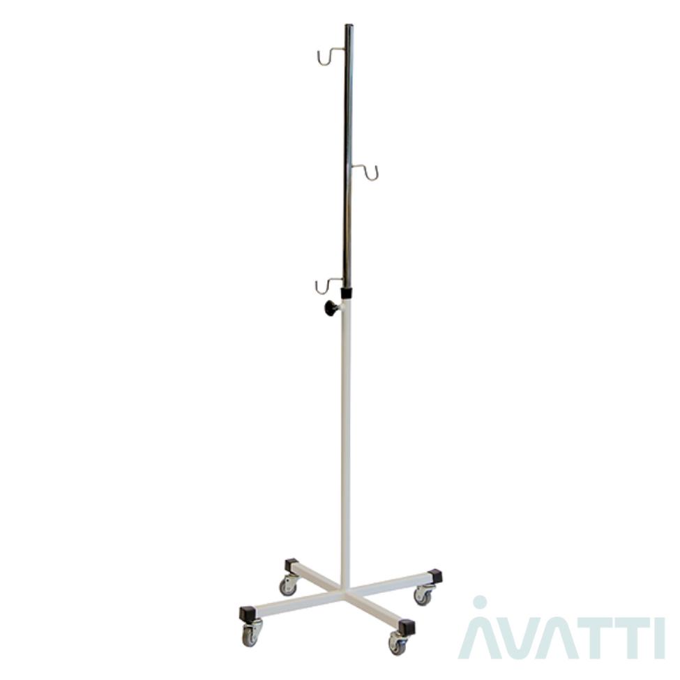 suporte-soro-fisiologico-equipamento-hospitalar-ortopedico-aluguel-sao-paulo-vale-paraiba-sp-rio-de-janeiro-rj-avatti