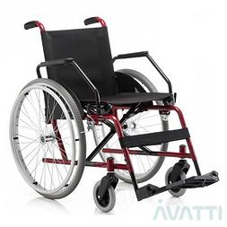 cadeira-de-rodas-cantu-normal-equipamento-hospitalar-ortopedico-aluguel-sao-paulo-vale-paraiba-sp-rio-de-janeiro-rj-avatti