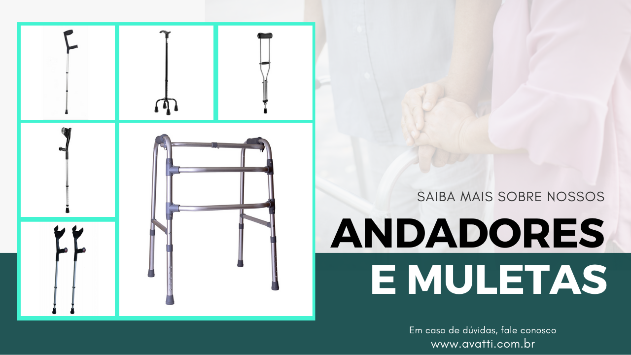 muleta-canadense-fixa-equipamento-hospitalar-ortopedico-aluguel-sao-paulo-vale-paraiba-sp-rio-de-janeiro-rj-avatti