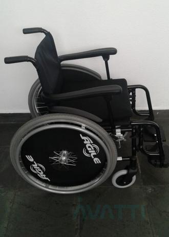 cadeira-de-rodacadeira-de-rodas-agile-equipamento-hospis-equipamento-hospitalar-