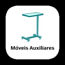 moveis-auxiliares-avatti-icone-site-mesa