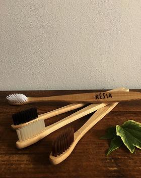 brosse  dents.jpg
