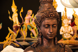 buddhism-3031229