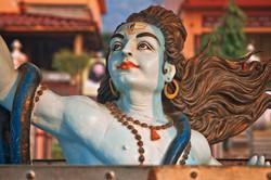 rishikesh-1108399