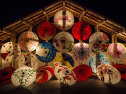 japanese-umbrellas-636870