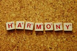 harmony-2046043