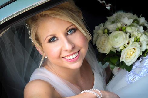 essex wedding bride.jpg