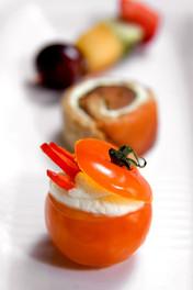 food-photography-surrey 2.jpg