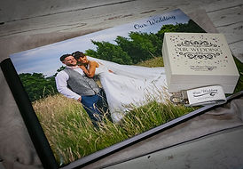 wedding album reigate.jpg