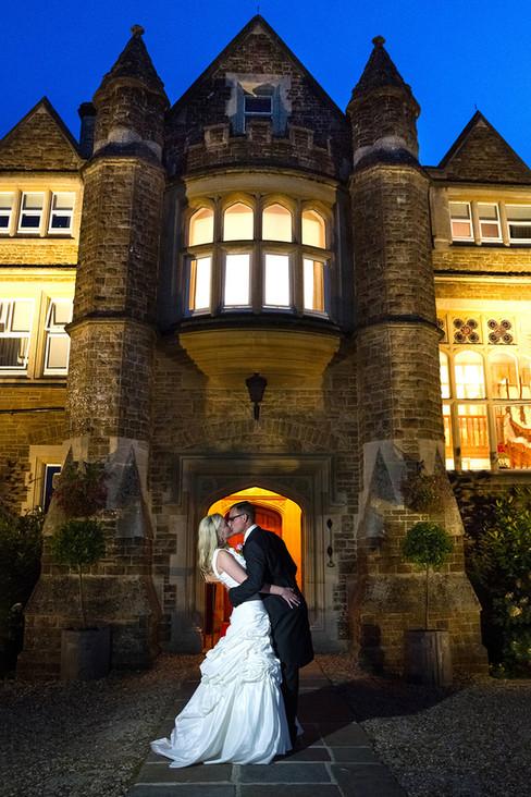hartsfield-manor-wedding-night-shot.jpg