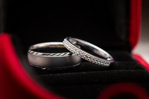 rings photo by colin leonard.jpg