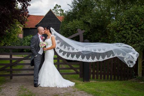 wedding barn in Essex.jpg