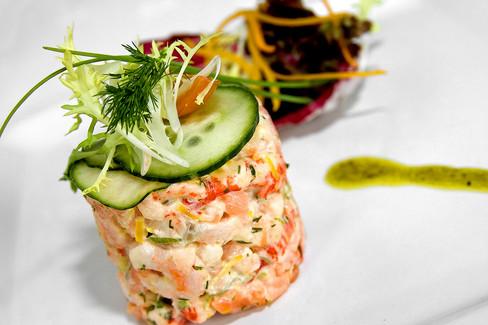 food-photography-surrey 3.jpg