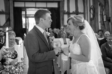 wedding in Essex.jpg