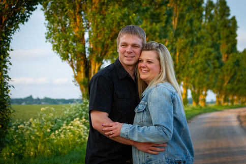 couple-location-portrait.jpg