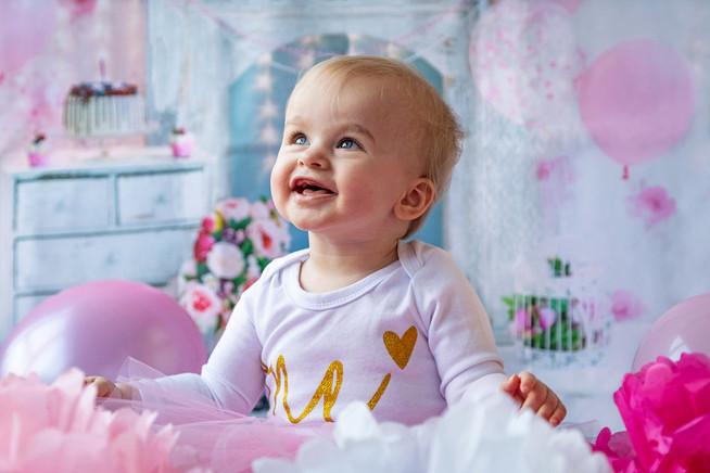 baby phot set in pink.jpg