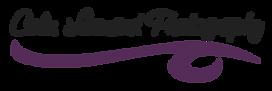 logo-tran.png