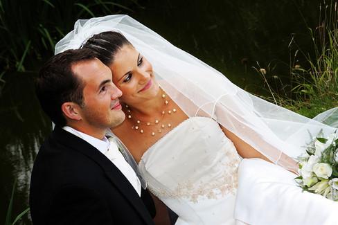 colchester wedding 1.jpg