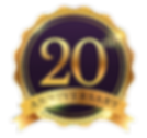 20th-anniversary.png