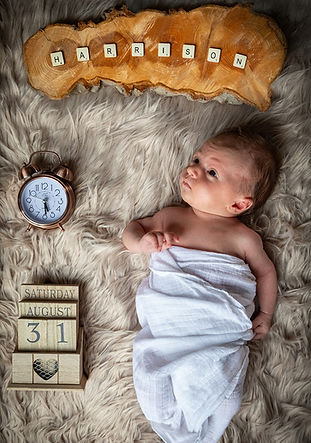 newborn photo shoot date.jpg