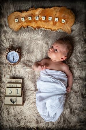 newborn photo shoot date.jpg