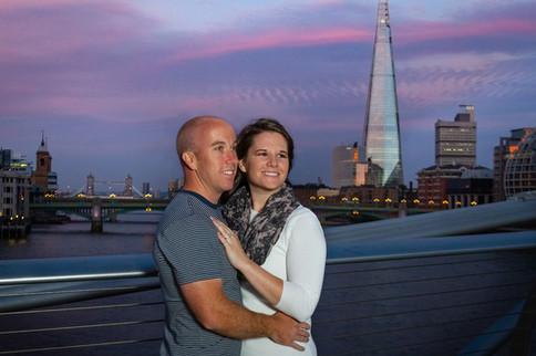 london-couple-portrait-shard.jpg