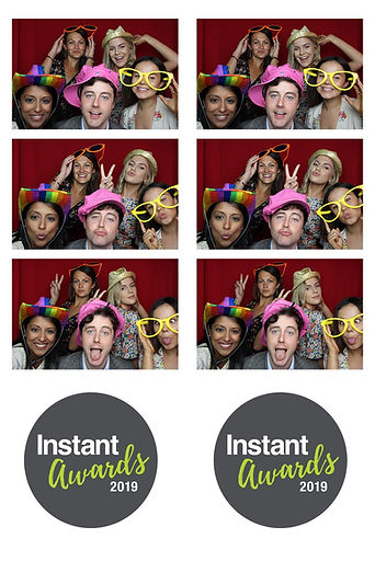 photo Booth ilovetooparty prints.jpg