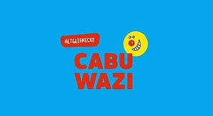 Cabuwazi.png