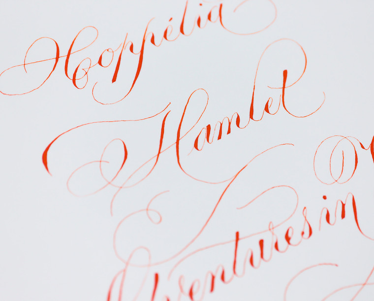 ballet-calligraphy-hamlet.jpg